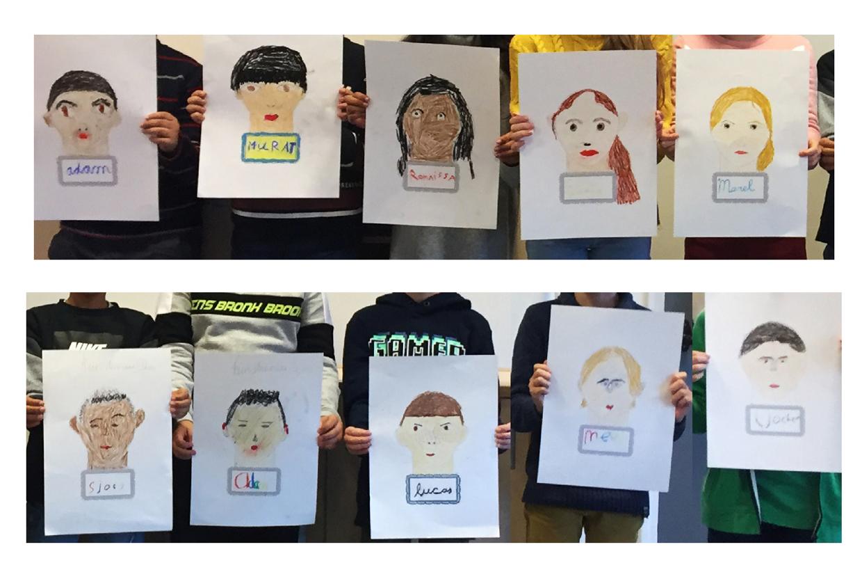5-JIJ+IK kunst in de klas st jan de doper.jpg