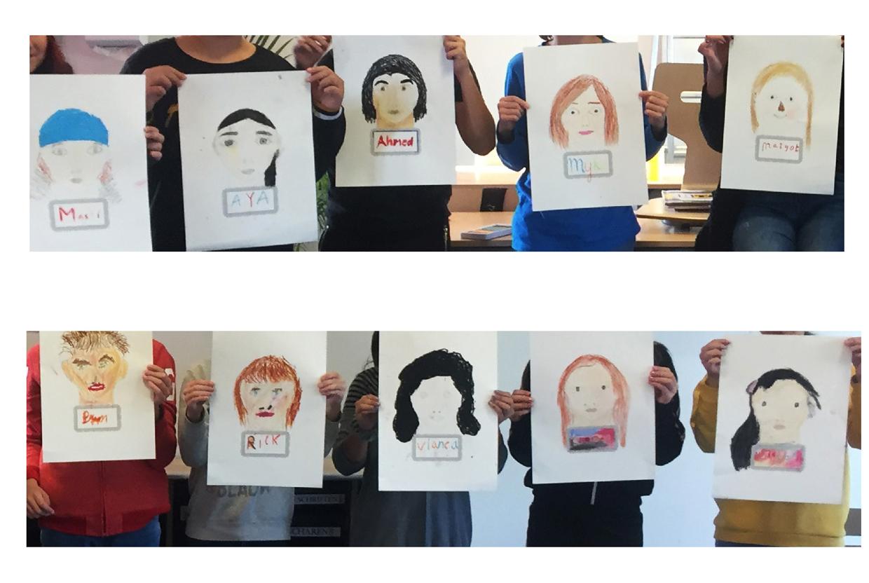 6-JIJ+IK kunst in de klas st jan de doper.jpg