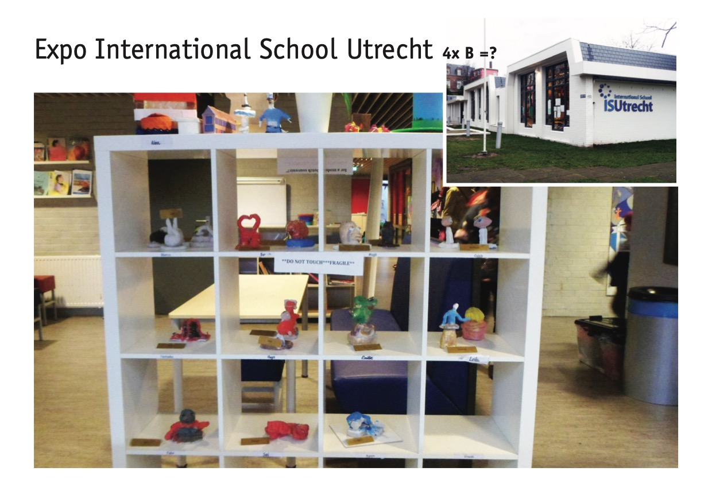 kke-2014-International-school 1