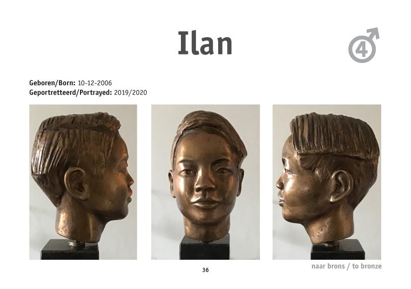 Zeven Zonenproject Ilan36