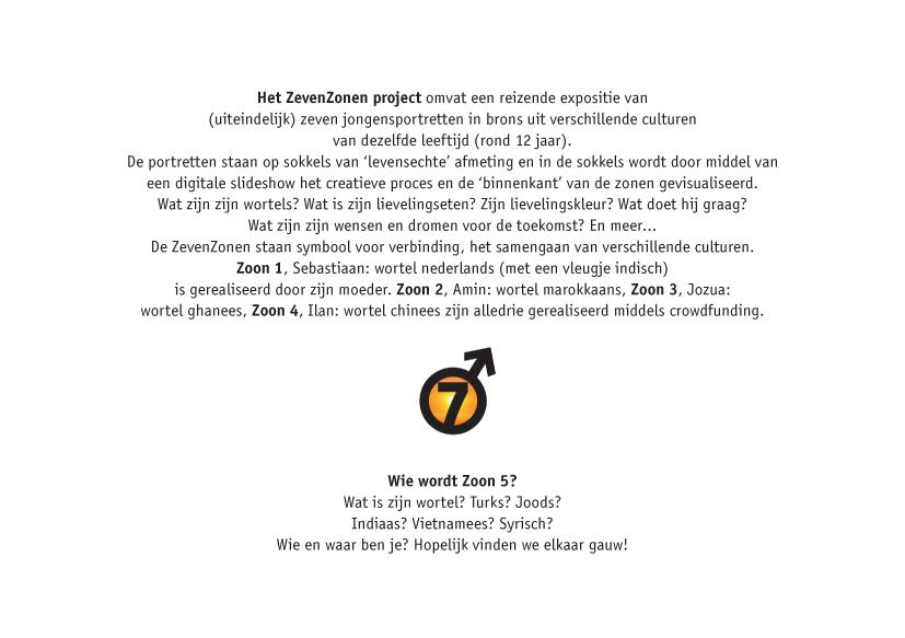 Zeven Zonenproject Ilan37